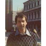 Sommer 1978